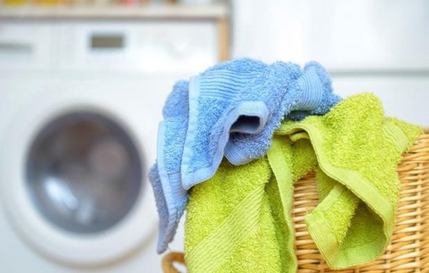 5 thứ ở trong nhà tắm tuyệt đối không dùng chung với người khác để tránh rước bệnh vào thân - Ảnh 2.