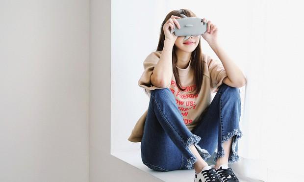 Giới trẻ đang đốt quá nhiều thời gian vào mạng xã hội và nếu dùng quá khoảng thời gian này thì hậu quả sẽ rất khôn lường - Ảnh 1.