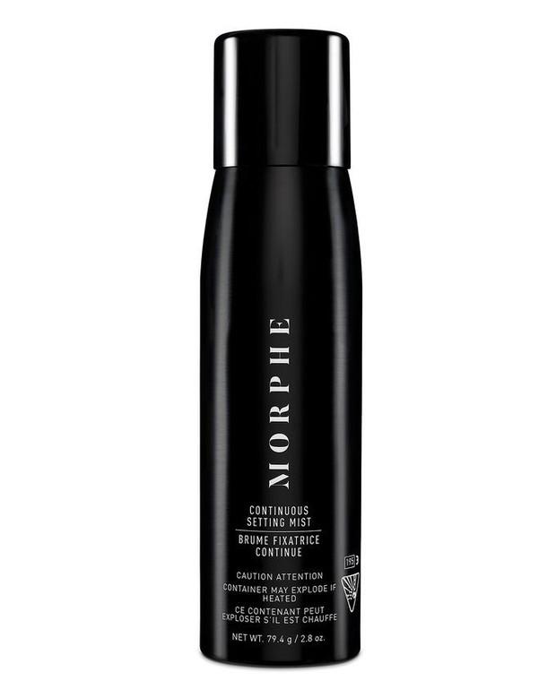 Makeup kỹ càng mà da đổ dầu thì rất dễ lúc đi hết mình lúc về hết hồn, nhưng vẫn có cách để bạn ngăn thảm cảnh này - Ảnh 10.