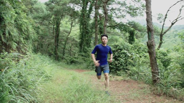 Hóa ra Hoa hậu Việt Nam Thu Thủy duy trì nhan sắc trẻ trung, vóc dáng khỏe mạnh là nhờ chạy bộ! - Ảnh 5.