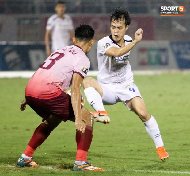 Lo ngại trở thành ổ dịch virus corona mới, bóng đá Hàn Quốc sẵn sàng hành động quyết liệt như Trung Quốc - Ảnh 3.
