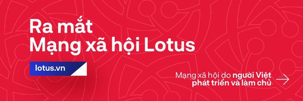 """Doanh nhân, bác sĩ kỳ vọng về MXH """"make in Việt Nam"""": Lotus là sân chơi mới, sẽ giúp nội dung được trở về đúng giá trị đích thực - Ảnh 6."""