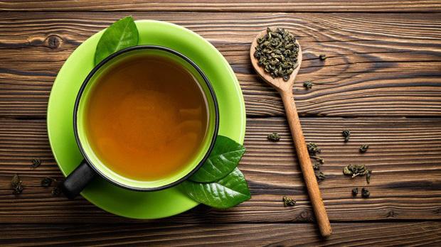 Điều kỳ diệu xảy ra khi uống 4 tách trà mỗi tuần - Ảnh 1.