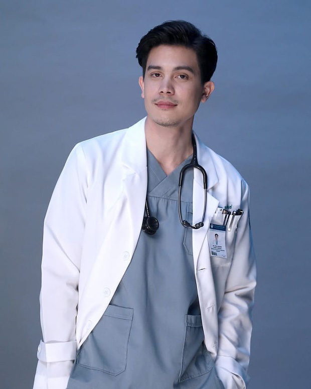 2 bác sĩ hot nhất màn ảnh châu Á: Lee Dong Wook đáng sợ nhưng thua xa Sunny (Yêu Chàng Cấp Cứu) ở điểm này - Ảnh 8.