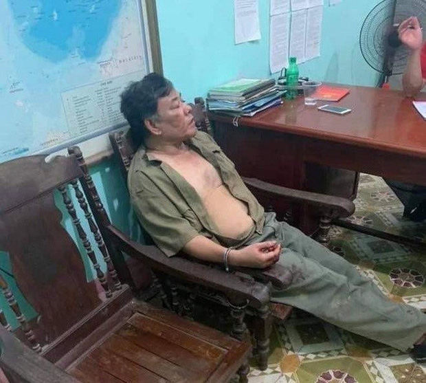 Hé lộ nguyên nhân anh trai dùng dao truy sát cả nhà em gái ở Thái Nguyên: Do món nợ 3,6 tỉ đồng - Ảnh 1.