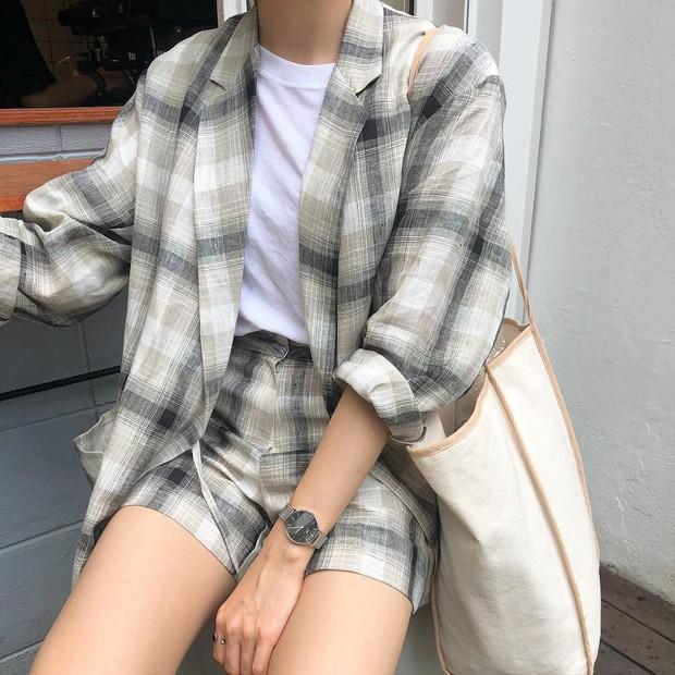 Cứ tin các BTV thời trang mà đu theo 5 xu hướng sau, sẽ chẳng ai tiếc lời khen bạn mặc đẹp và trendy hết nấc - Ảnh 17.