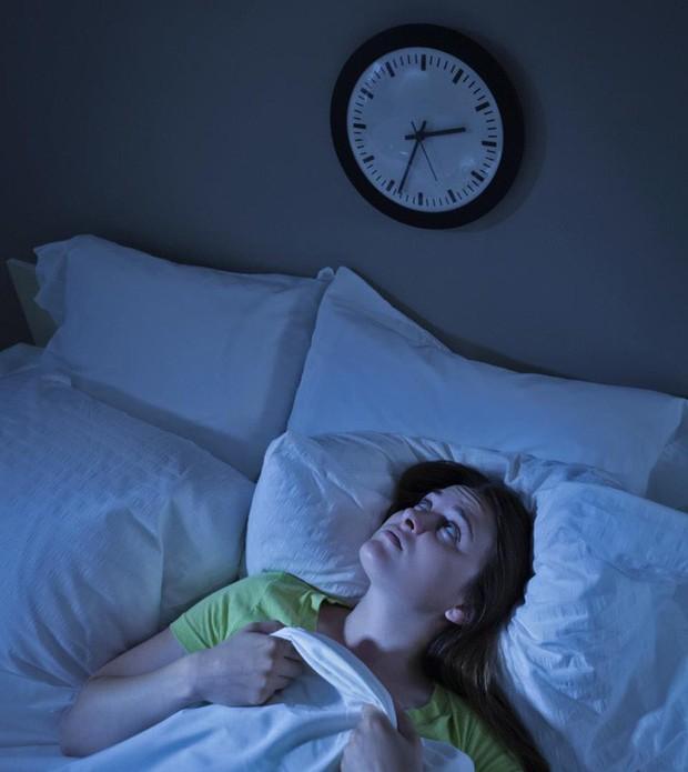 Mang trong mình gen ngủ dậy sớm: Người biến thành siêu nhân, kẻ trở thành bệnh nhân - Ảnh 3.