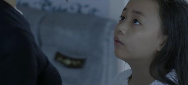 """""""Hoa Hồng Trên Ngực Trái"""": Cha mẹ cứ hạnh họe nhau đi, tổn thương con cái gánh chịu cả! - Ảnh 10."""