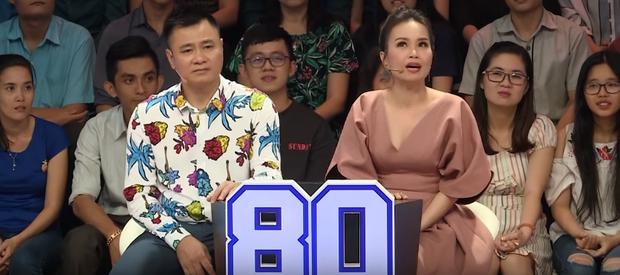 Fan tiếc nuối khi không được xem Thanh Duy chọc Cẩm Ly trên Ký ức vui vẻ vì vấn đề thời lượng - Ảnh 3.