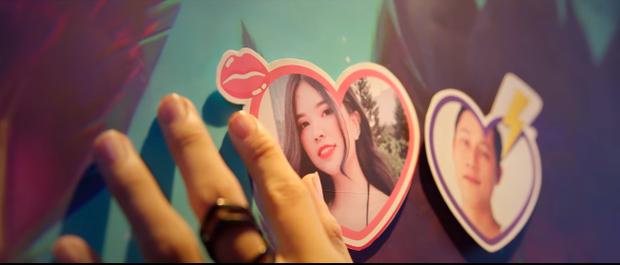 MV ca khúc ViruSs viết cho LMHT đang gây sốt, hotgirl Quỳnh Mai tưởng nữ chính ngôn tình hóa ra chỉ là nữ phụ đam mỹ - Ảnh 5.