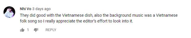 """Show nấu ăn cực phẩm """"Three Meals A Day"""" dành hẳn một tập để nấu bún thịt nướng, fan thích thú kêu gọi: Về Việt Nam làm dâu đi mấy chị ơi! - Ảnh 8."""
