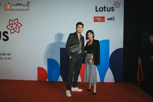 Những content creators đình đám nhất hiện nay chia sẻ gì về Mạng xã hội Lotus? - Ảnh 6.