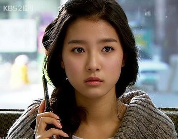 Xuất hiện trên show mới, nàng Cháo Kim So Eun gây thương nhớ với nhan sắc xinh đẹp hack tuổi - Ảnh 3.
