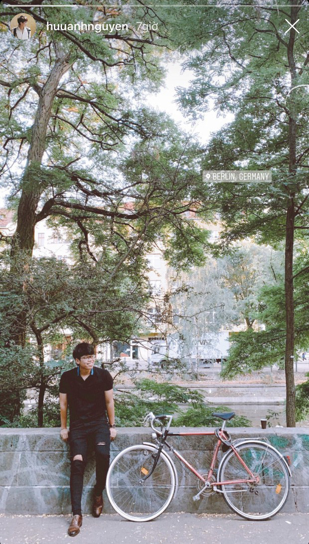 """Từ Việt sang Hàn, ai cũng mong đi du lịch có được người bạn chụp ảnh có tâm, sẵn sàng """"lăn xả"""" như Chi Pu - Diệu Nhi và Lisa - Rosé (BLACKPINK) - Ảnh 3."""