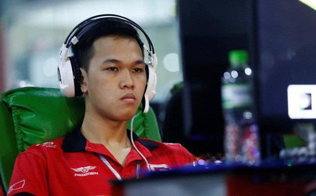 Sau ồn ào, Chim Sẻ Đi Nắng chính thức sẽ không tham gia giải đấu AoE Việt Nam Open 2019 do GTV tổ chức - Ảnh 4.