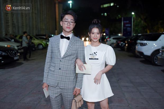 Dàn hot teen toả sáng tại ra mắt MXH Lotus: Linh Ka sánh đôi cùng hot face Lê Bảo, vợ chồng Heo Mi Nhon tình tứ - Ảnh 2.