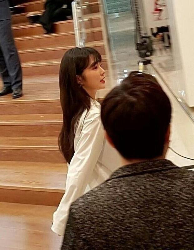 Top 7 idol Kpop nhan sắc thần thánh bất chấp cam thường: Idol đẹp trai nhất thế giới, Jennie hay nữ thần SM đỉnh hơn? - Ảnh 6.