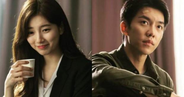 """3 điểm đáng giá của bom tấn trăm tỉ Vagabond: Lee Seung Gi và Suzy tái hợp sau 6 năm, """"kẻ tung người hứng"""" không HOT mới lạ! - Ảnh 3."""