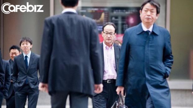 5 cách kiếm tiền nhanh và bền vững của người Nhật: Trăm năm sau vẫn không thay đổi! - Ảnh 2.