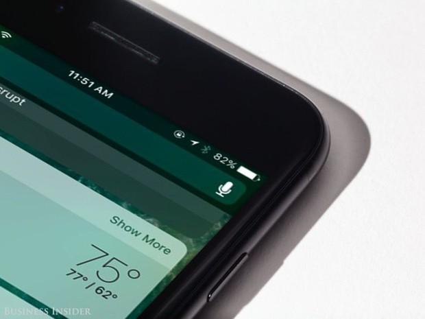 Nhiều người đang đo thời gian và không gian bằng... phần trăm pin trên smartphone - Ảnh 2.