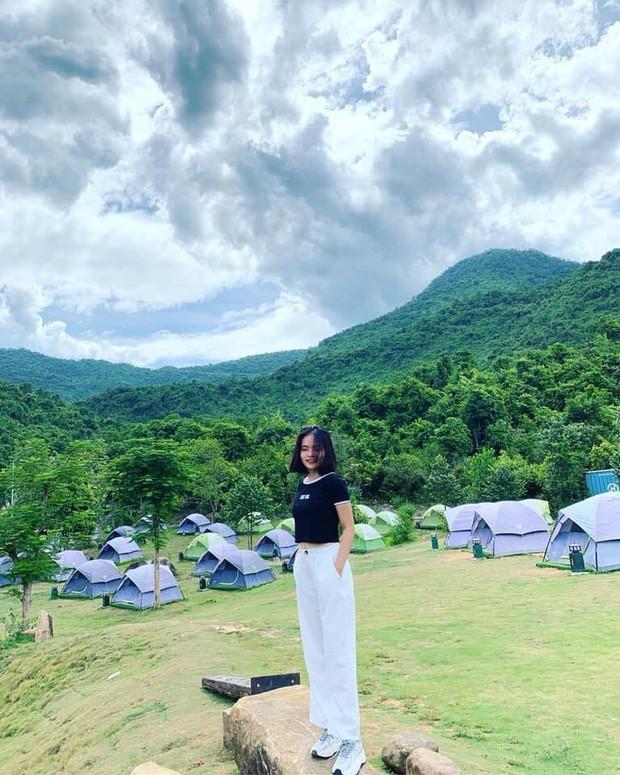 Ngay tại Việt Nam cũng có ngôi làng người lùn đẹp như xứ sở thần tiên được giới trẻ check in rần rần - Ảnh 7.