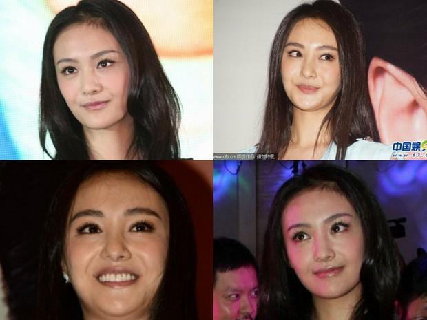 Từng được ship điên đảo, 5 cặp đôi châu Á lại khiến fan vỡ mộng: Gary cạch mặt Song Ji Hyo, nàng cỏ cà khịa chồng - Ảnh 20.