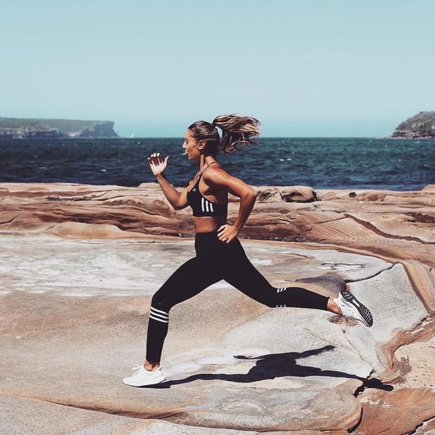 Chuyên gia dinh dưỡng gợi ý những món nên ăn sau khi tập luyện để tăng cường hiệu quả - Ảnh 5.