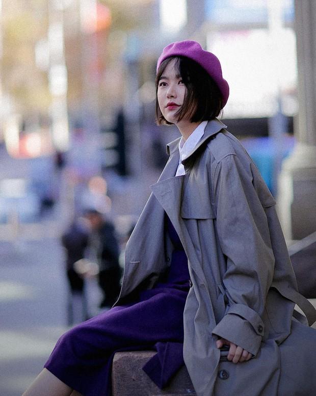 Nữ nghệ sĩ xăm dính tin hẹn hò Jungkook (BTS): Để tóc dài xinh và sexy bất ngờ, chính thức lên tiếng sau khi bị khủng bố - Ảnh 8.