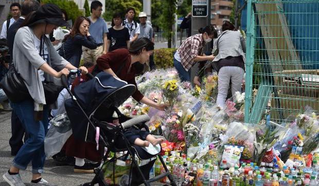 Báo động nạn cha mẹ đẻ bạo hành con cái trong các gia đình Nhật Bản - Ảnh 4.
