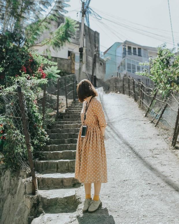 """2 địa điểm bị cấm quay phim, chụp ảnh ở Việt Nam: Khi biển cảnh báo cũng """"chịu thua"""" trước đam mê sống ảo của giới trẻ - Ảnh 22."""