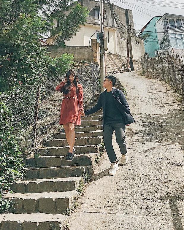 """2 địa điểm bị cấm quay phim, chụp ảnh ở Việt Nam: Khi biển cảnh báo cũng """"chịu thua"""" trước đam mê sống ảo của giới trẻ - Ảnh 17."""