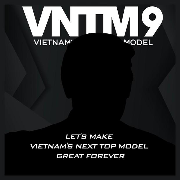 Fan hào hứng dự đoán giám khảo sau khi Vietnams Next Top Model tung thính đầu tiên! - Ảnh 2.