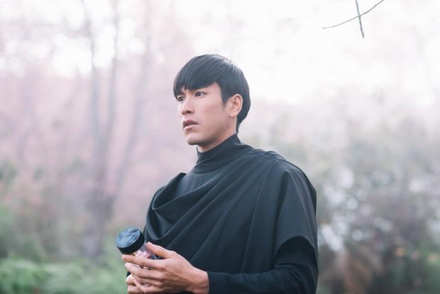 Vì Sao Đưa Anh Tới bản Thái tập 1: Giống Hàn đến từng chi tiết, Matt Peeranee tài lanh hơn cả mợ chảnh Jun Ji Huyn - Ảnh 3.