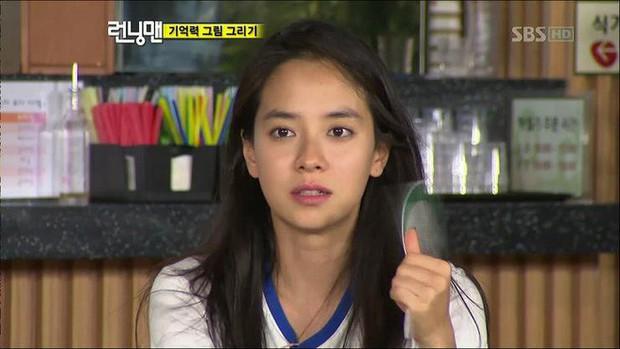 Nghẹn ngào với dòng tâm sự của Mợ Ngố Song Ji Hyo: 1/3 cuộc đời, tôi dành cả cho Running Man… - Ảnh 3.