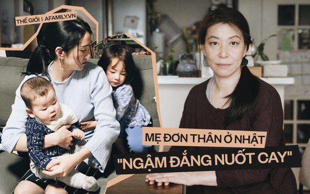 Những đứa trẻ không được xã hội thừa nhận và bi kịch chất chồng của những bà mẹ đơn thân, không chồng mà chửa ở Trung Quốc - Ảnh 4.