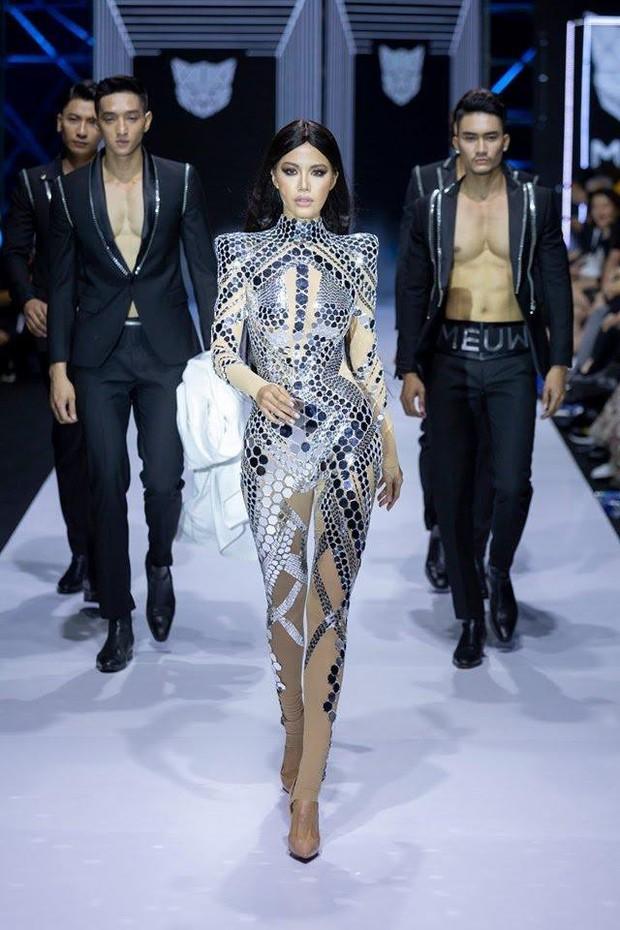 Fan hào hứng dự đoán giám khảo sau khi Vietnams Next Top Model tung thính đầu tiên! - Ảnh 8.