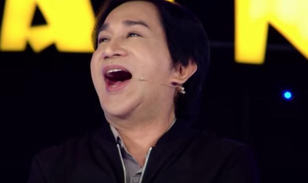 Đâu là những thánh ăn gian của gameshow Việt? - Ảnh 10.