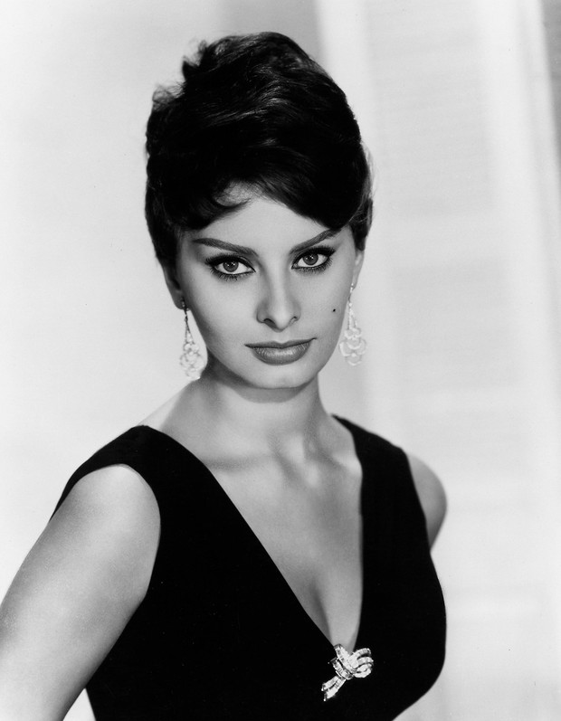 Hot trở lại 10 mỹ nhân Hollywood đẹp nhất thập niên 50: Toàn huyền thoại mọi thời đại, nữ thần thời nay sao đọ lại? - Ảnh 19.