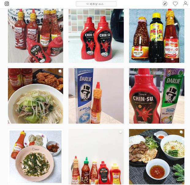 Mấy món ngon này ở Hàn chẳng thiếu, nhưng người ta cứ đổ xô sang… Việt Nam để mua - Ảnh 4.