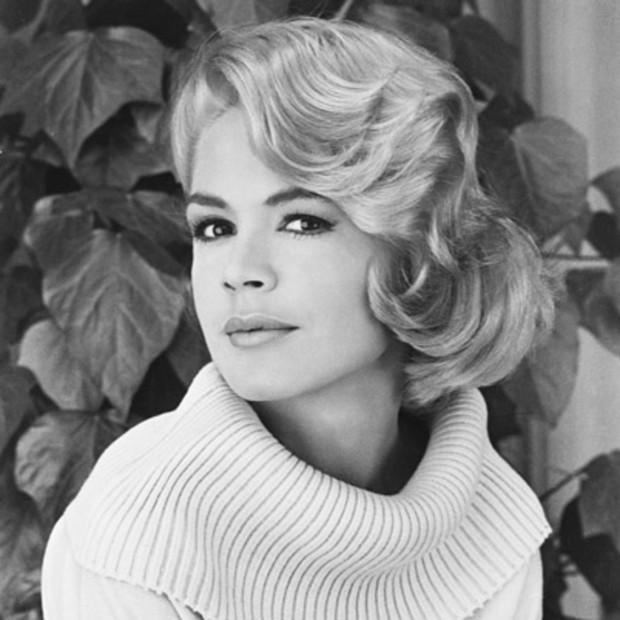 Hot trở lại 10 mỹ nhân Hollywood đẹp nhất thập niên 50: Toàn huyền thoại mọi thời đại, nữ thần thời nay sao đọ lại? - Ảnh 22.