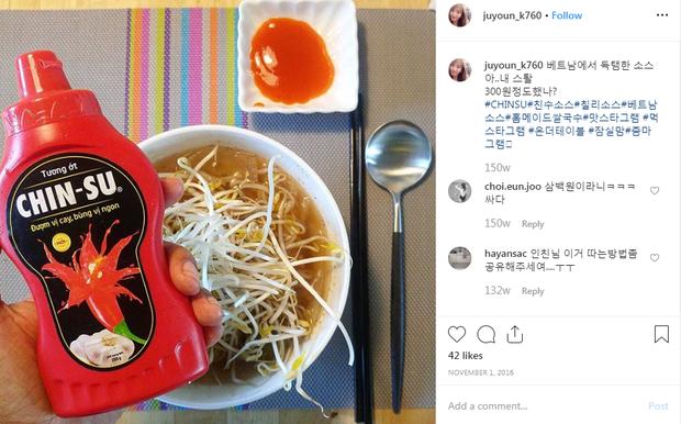 Mấy món ngon này ở Hàn chẳng thiếu, nhưng người ta cứ đổ xô sang… Việt Nam để mua - Ảnh 5.
