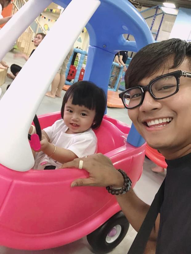 Đường tình đối lập của nhóm hài FAP TV: Huỳnh Phương gây bất ngờ khi tuyên bố yêu Sĩ Thanh, người kín bưng chuyện hẹn hò! - Ảnh 7.