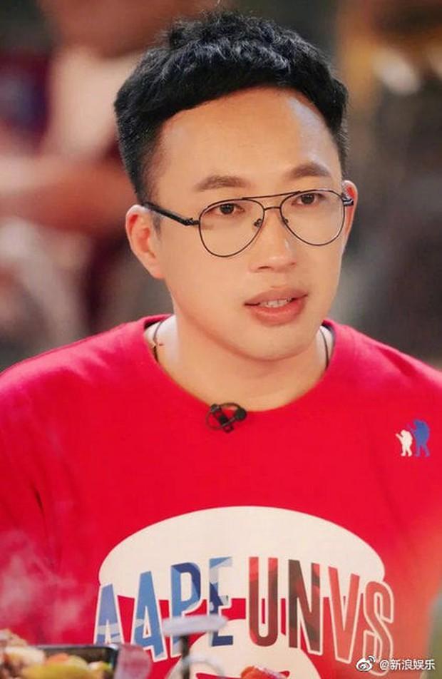 Đăng bài bảo vệ diễn viên, Vu Chính được netizen giải nghiệp: Lâu lâu mới thấy biên kịch vàng nói lời kim cương! - Ảnh 1.