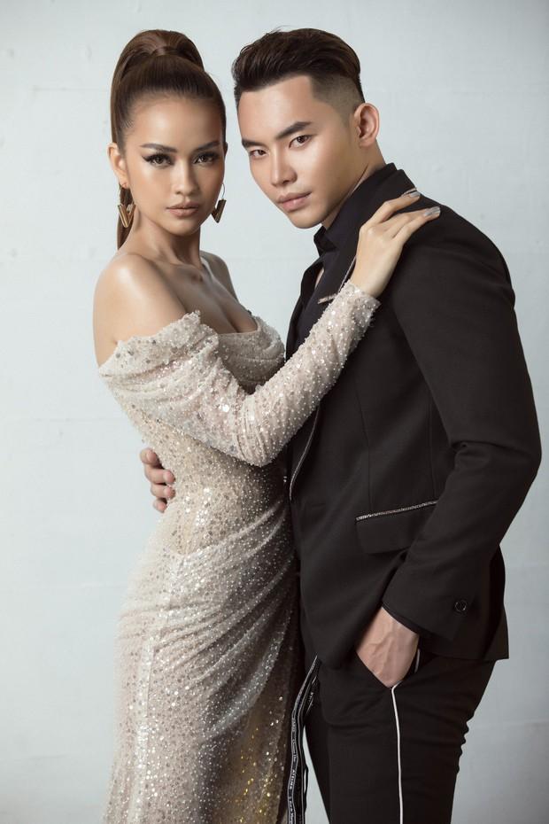 Công bố chính thức 2 đại diện Việt Nam chinh chiến Miss/Mr Supranational 2019 - Ảnh 1.