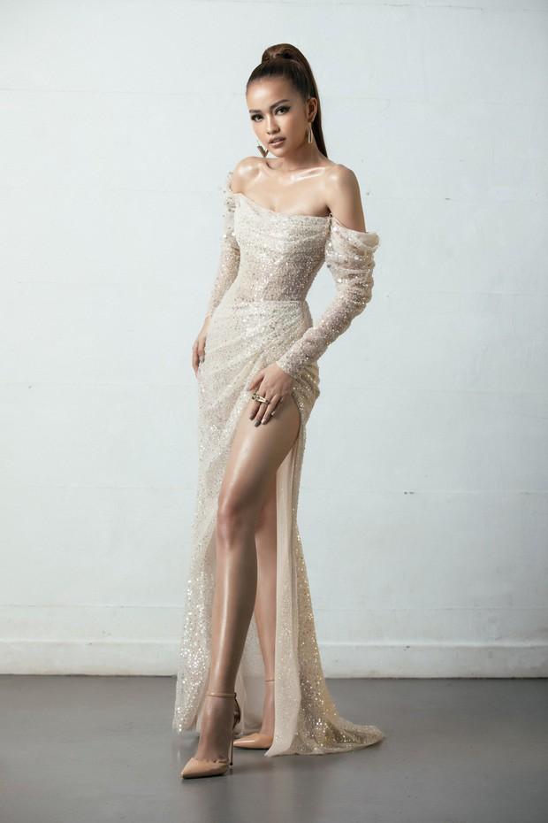 Công bố chính thức 2 đại diện Việt Nam chinh chiến Miss/Mr Supranational 2019 - Ảnh 2.