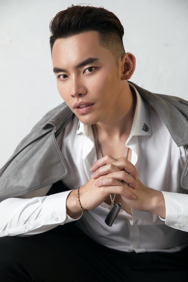 Công bố chính thức 2 đại diện Việt Nam chinh chiến Miss/Mr Supranational 2019 - Ảnh 3.