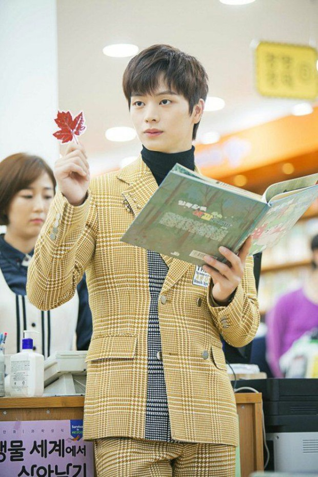 Đài Mnet gọi tên 7 Idol Kpop ngậm thìa vàng từ nhỏ, JYP có đến 3 đại diện - Ảnh 5.