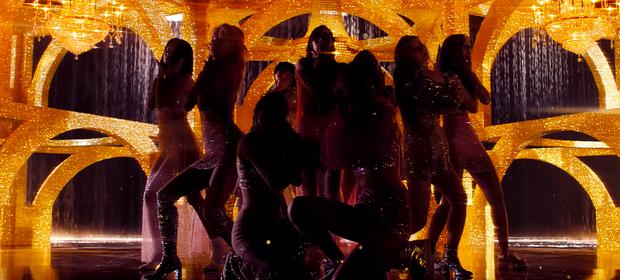 Fan khóc thét với teaser MV comeback của TWICE: Concept sang chảnh đầy đẳng cấp, là Nobody phiên bản TWICE? - Ảnh 2.