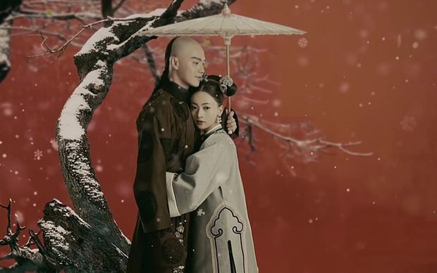 Đăng bài bảo vệ diễn viên, Vu Chính được netizen giải nghiệp: Lâu lâu mới thấy biên kịch vàng nói lời kim cương! - Ảnh 4.
