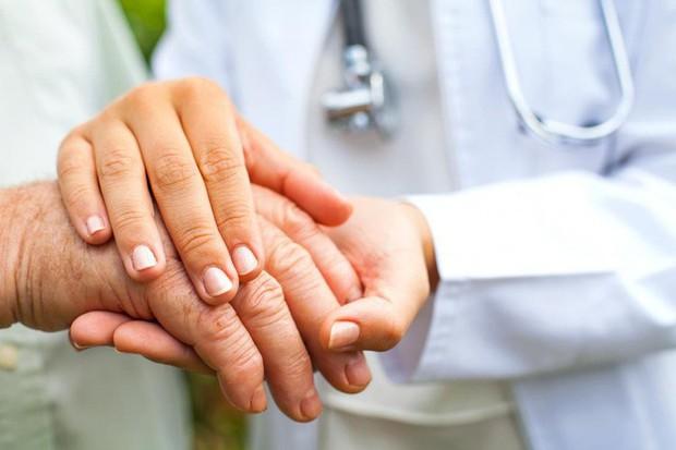 Thuốc cao huyết áp bất ngờ đẩy lùi 1 bệnh nan y không thuốc chữa - Ảnh 1.